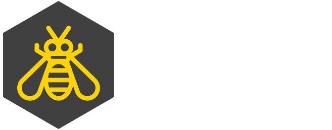 Ingenuity Software Labs