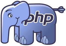 PHP Developers Albuquerque