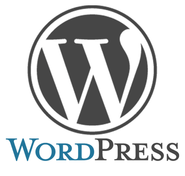 WordPress Development Albuquerque