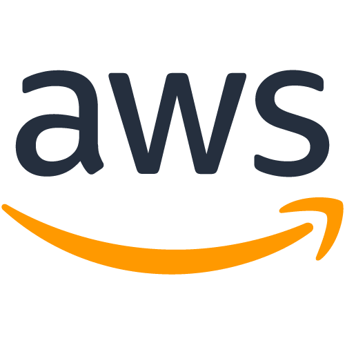Amazon Web Services Hosting and Cloud Computing