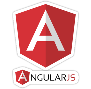 Angular Development Albuquerque