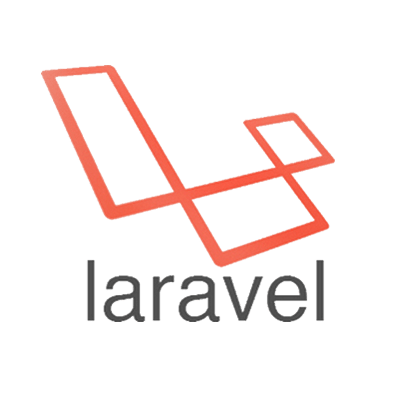 Laravel Developers Albuquerque