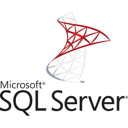 Microsoft SQL Server Development Albuquerque