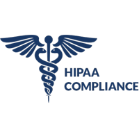 HIPAA Compliant Development Albuquerque