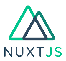 NUXTJS Developers Albuquerque
