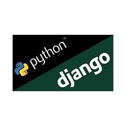 Python Developers Albuquerque