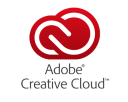 Adobe Design and Graphic Creation
